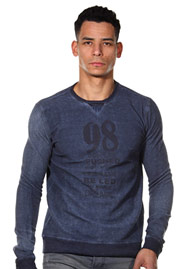 ICE BOYS Sweater auf oboy.de