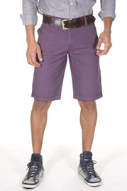 WIWA DENIM Shorts auf oboy.de
